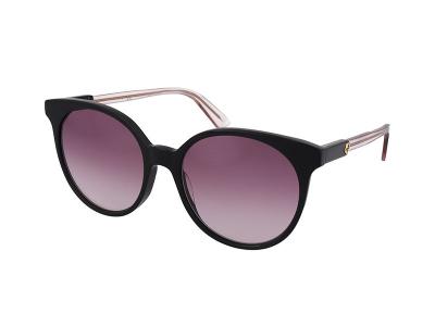 Gafas de sol Gucci GG0488S-004