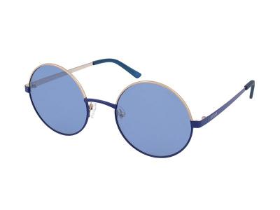 Gafas de sol Guess GU3046 90X