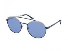 Gafas de sol Guess - Guess GU3047 84X
