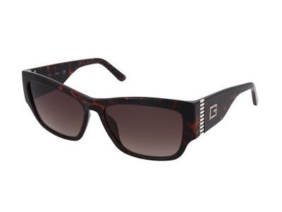 Gafas de sol Guess GU7623 52F
