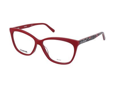 Gafas graduadas Love Moschino MOL506 0PA