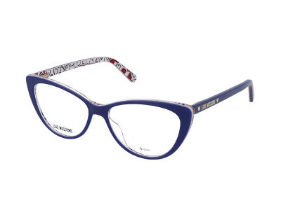 Gafas graduadas Love Moschino MOL539 S6F