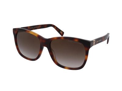 Gafas de sol Marc Jacobs Marc 337/S 05L/JL