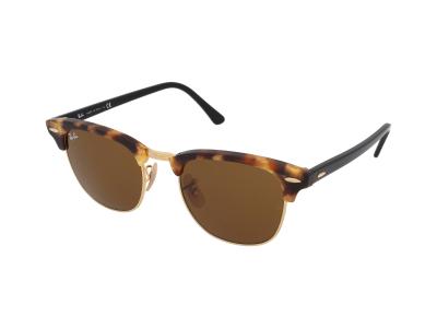 Gafas de sol Ray-Ban Clubmaster RB3016 1160