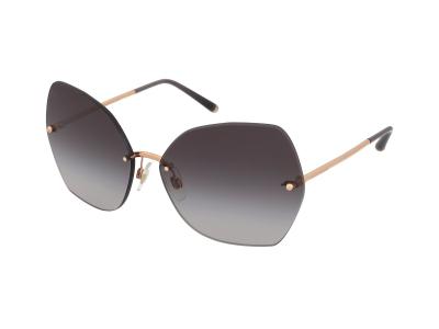 Gafas de sol Dolce & Gabbana DG2204 12988G