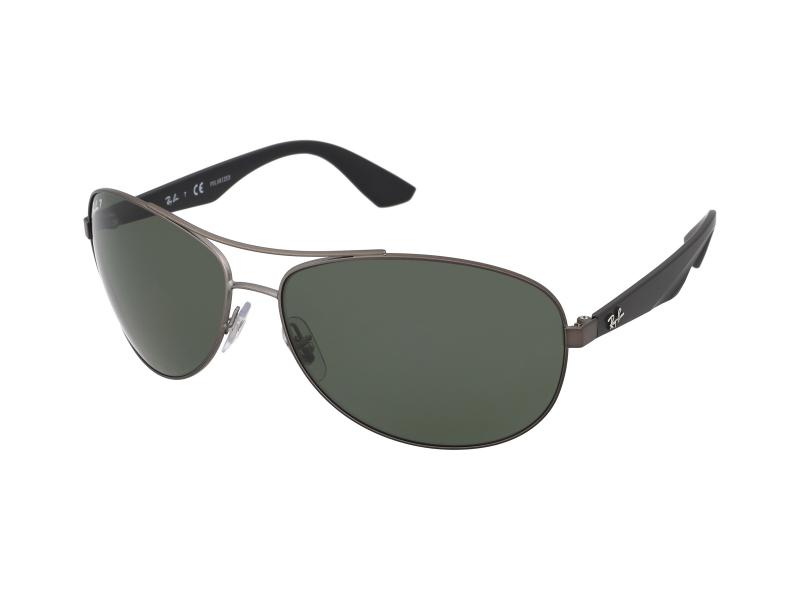Gafas de sol Ray-Ban RB3526 - 029/9A