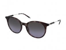 Gafas de sol Panthos - Calvin Klein CK3208S-037