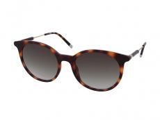 Gafas de sol Panthos - Calvin Klein CK3208S-214