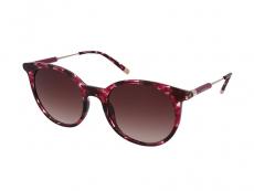 Gafas de sol Panthos - Calvin Klein CK3208S-528