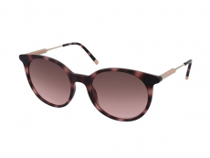 Gafas de sol Panthos - Calvin Klein CK3208S-669