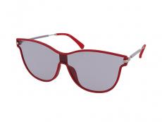 Gafas de sol Browline - Calvin Klein Jeans CKJ18702S-600
