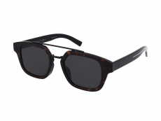 Gafas de sol Christian Dior - Christian Dior Diorfraction1F 086/2K