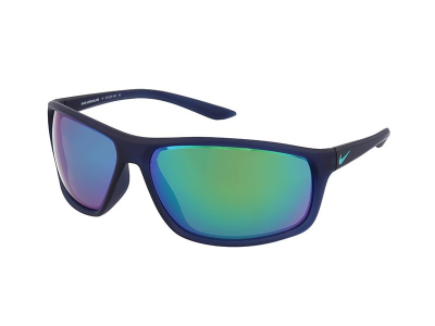 Gafas de sol Nike Adrenaline M EV1113 433