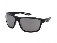 Gafas deportivas Nike - Nike Legend EV0940 001