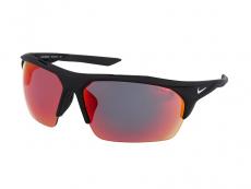 Gafas deportivas Nike - Nike Terminus EV1031 016