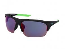 Gafas deportivas Nike - Nike Terminus R EV1031 036