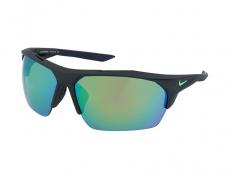 Gafas deportivas Nike - Nike Terminus R EV1031 333