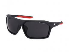 Gafas deportivas Nike - Nike Traverse EV1032 010