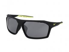 Gafas deportivas Nike - Nike Traverse EV1032 070