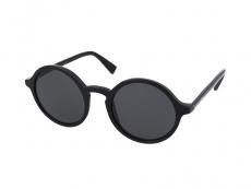 Gafas de sol Panthos - Dolce & Gabbana DG4342 501/87