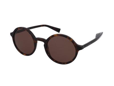 Gafas de sol Dolce & Gabbana DG4342 502/73