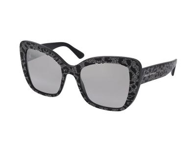 Gafas de sol Dolce & Gabbana DG4348 31986V