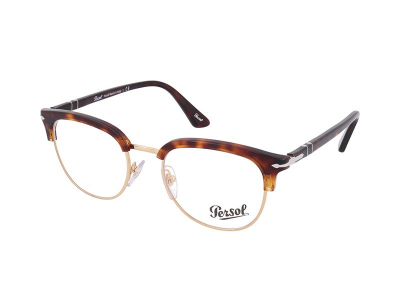 Gafas graduadas Persol PO3105VM 24