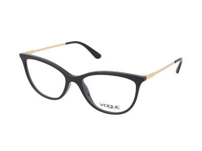 Gafas graduadas Vogue VO5239 W44