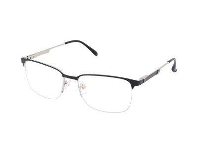 Gafas graduadas Crullé 9367 C1