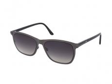 Crullé gafas de sol - Crullé A18011 C2