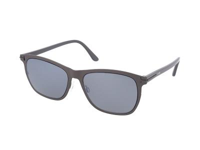 Gafas de sol Crullé A18011 C3