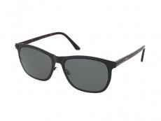 Crullé gafas de sol - Crullé A18011 C4