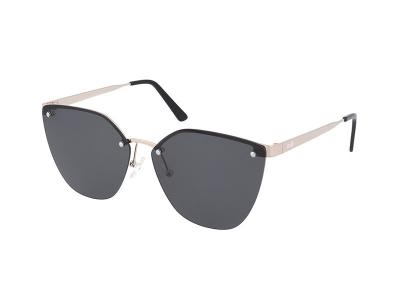 Gafas de sol Crullé A18012 C1