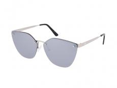 Crullé gafas de sol - Crullé A18012 C2