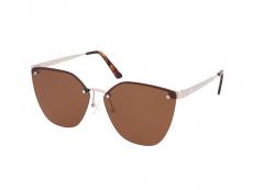 Crullé gafas de sol - Crullé A18012 C3