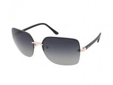 Crullé gafas de sol - Crullé A18013 C1