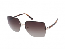 Crullé gafas de sol - Crullé A18013 C3