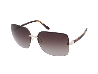 Gafas de sol Crullé A18013 C3