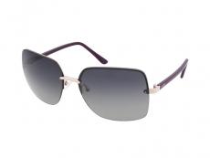 Crullé gafas de sol - Crullé A18013 C4