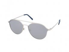 Crullé gafas de sol - Crullé A18014 C1