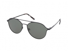Crullé gafas de sol - Crullé A18014 C2