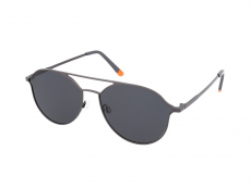 Crullé gafas de sol - Crullé A18014 C3