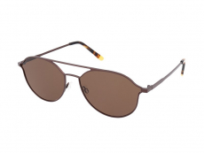 Crullé gafas de sol - Crullé A18014 C4