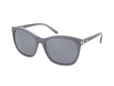 Crullé gafas de sol - Crullé A18015 C1