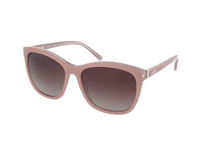 Gafas de sol Crullé A18015 C3