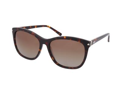 Gafas de sol Crullé A18015 C4