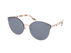 Crullé gafas de sol - Crullé A18016 C1