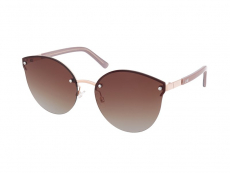 Crullé gafas de sol - Crullé A18016 C2