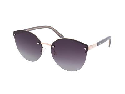 Gafas de sol Crullé A18016 C4