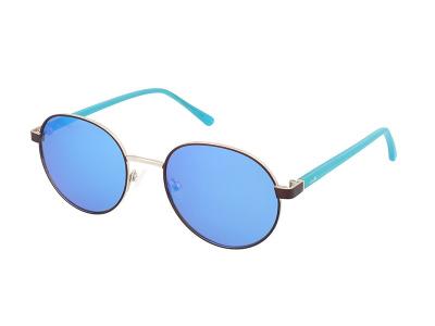 Gafas de sol Crullé A18017 C1